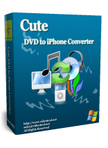 dvd to iphone converter
